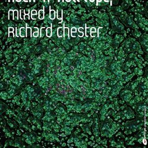 SIMON RUMLEY & RICHARD CHESTER : MIXTAPE N° 123