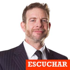 Gonzalo Alonso: emprender en Latinoamérica Primera Parte