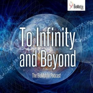 004: Introduction to Reiki with Libby Barnett