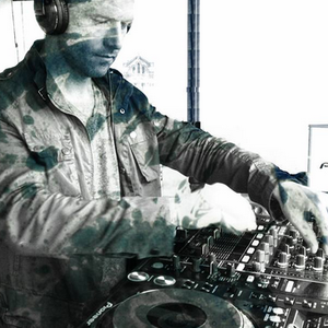 Abstract Radio with Dave Kerr & Sean Skelly - 18 / 1 / 14