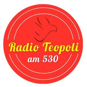 Radio Teopoli AM530 Toronto: CCBI -  Forgoing Life-Sustaining Treatment