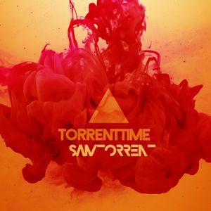 Sam Torrent - TorrentTime - September 2017 (Seven Years Special) (2017-09-30)