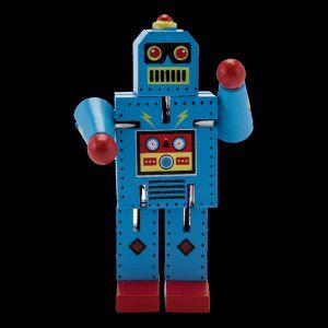 Robota Ichimu 01