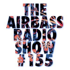 The AirBassRadio Show - #155
