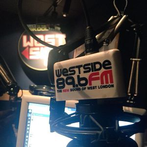 #TheRatedSmoothShow with @MrSmoothEMT | 19.03.2016 on @thisiswestside 89.6 FM [LDN]