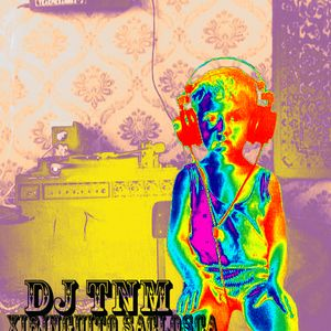 Dj TNM @ Saclosca - Part 1 8/8/2014