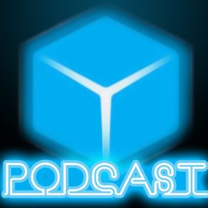 My Down Cast Podcast / Episode 1 / Pilot (release)