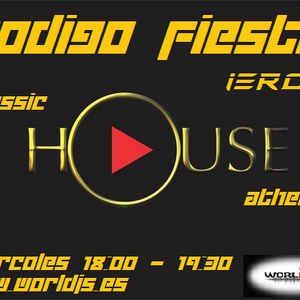 CODIGO FIESTA 29-06-2016 by ierov