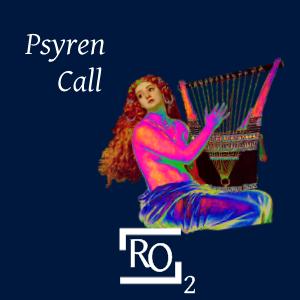 Psyren Call 04 (Active Progression)