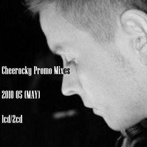 Promo Mix 2010 05