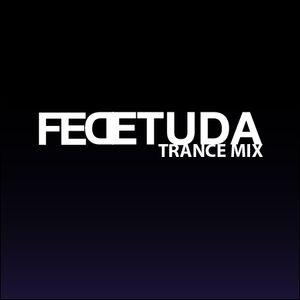 Fede Tuda Trance Mix 10