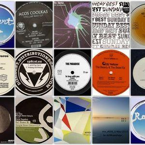 mix#006-2010