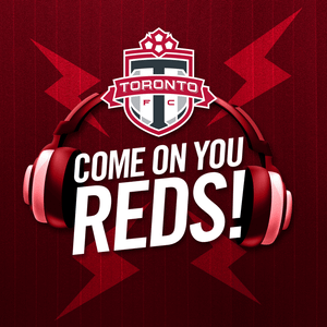 Come On You Reds - Episode 47