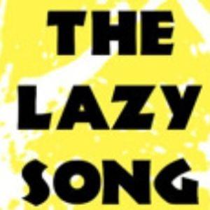 Vudoo - Lazy sounds