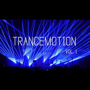 Trancemotion vol. 1 by Elekvault