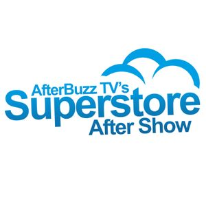Supergirl S:2 | Crossfire E:5 | AfterBuzz TV AfterShow