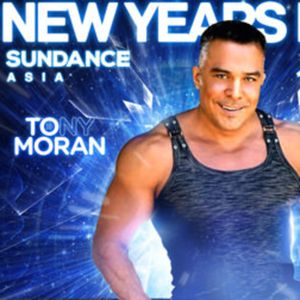 DJ Tony Moran - Deborah Cox Remixed