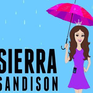 Miss Idaho Sierra Sandison #showmeyourpump
