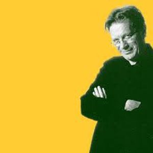 THE MONTY SHOW - 9 - 10th AUGUST 2010 (Tony Wilson special)