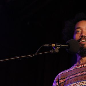 Wyatt Cenac: Pop Culture Fights