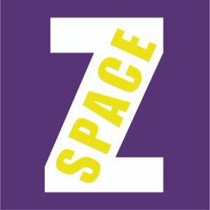 Z-Space #4 (27-Feb-11)