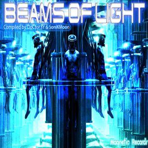 Beams of Light
