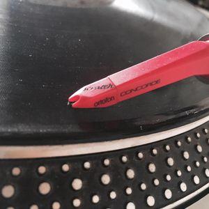 Reposters of Dj MoTi Mix 2k16 #1 by DJ__MoTi | Mixcloud