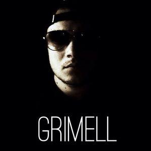 Grimell - Grimell Selection Vol. 1