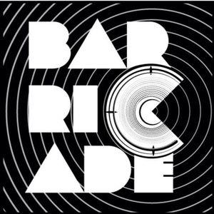 AKA - Barricade Radio 07.03.16