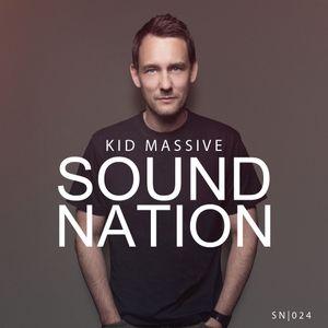 Sound Nation 024