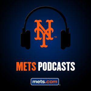 6/16/16: MLB.com Extras | New York Mets