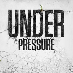 Faith Under Pressure - Pastor K