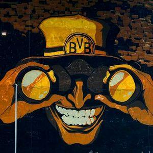Dortmund mix