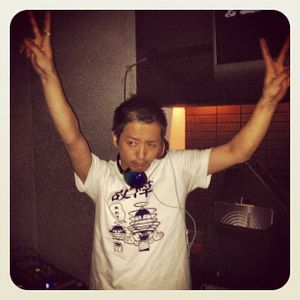 Yusuke (Oct 26, 2012)