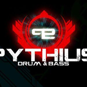 Pythius - Mix 01 2011