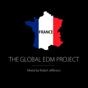 The Global Music Project: France