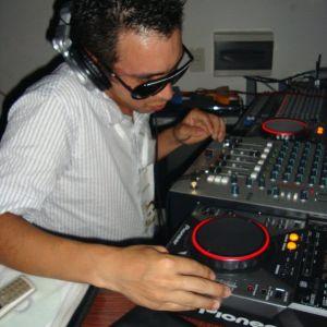 Dj Mac pres. (My first holy mixture 2012)