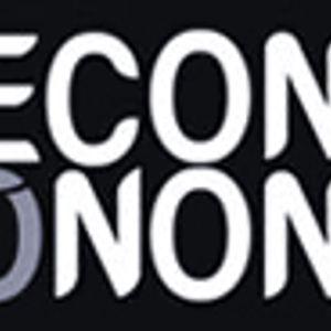 Mix for http://scndtonone.com/