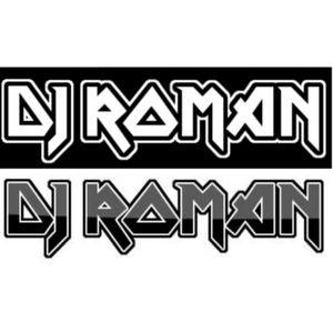 Dj Roman Circuit Party Mix (2016)
