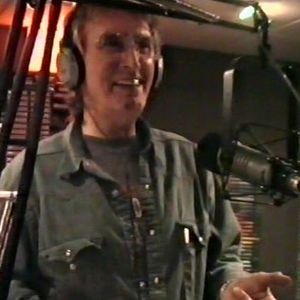 Johnnie Walker on Brighton Festival FM (RSL) 8pm-10pm 19th May 1996