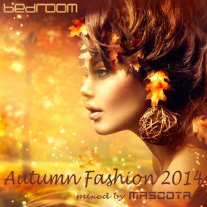 #11 Mascota - Bedroom Autumn Fashion 2014