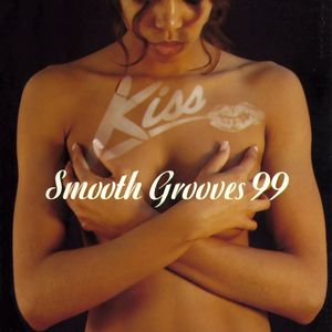 Kiss Smooth Grooves (1999) disc 2