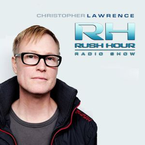 Christopher Lawrence - Rush Hour 041