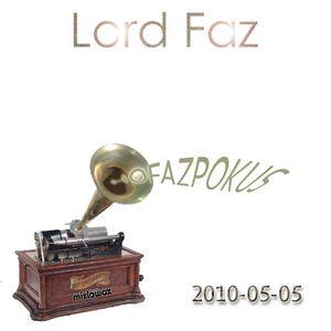 HoFaZPoKuS 2010-05-05