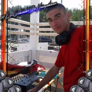 DJ, Yonut,. Mix parte 2017