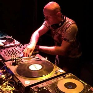 HOLIDAY MIX 201537 by Monsieur Cortez (deep & soulful house session)