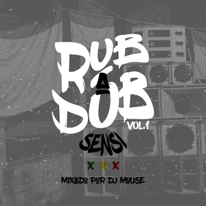 Rub a Dub Sensi Vol. 1