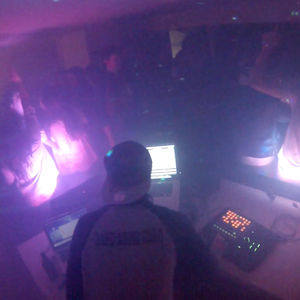 Thursday Nites ep. 029: Live - TNL After Party @ Clemente (4-3-14)
