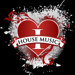 HOUSE LOVERZ 2011