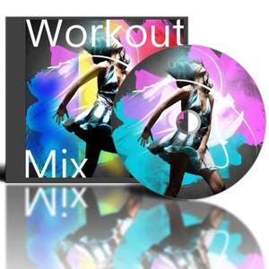 Mega Music Pack cd 22